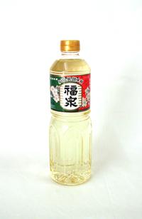 福泉 新味料(みりん風調味料)