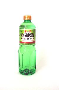 福泉 料理酒