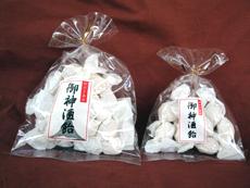 多田食品 「オリジナルキャンデー」シリーズ